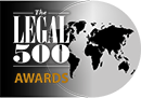 The Legal 500<br>Latin America 2018