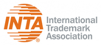 International Trademark Association – INTA
