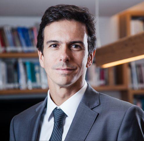 Marcelo Goyanes