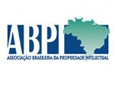 Associação Brasileira da Propriedade Intelectual – ABPI