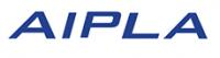 American Intellectual Property Law Association – AIPLA