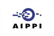 Association Internationale pour la Protection de la Propriété Intellectuelle – AIPPI