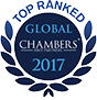 https://www.chambersandpartners.com/guide/global/2