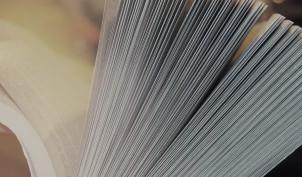 Contratos de licenciamento, Franquia e Transferência de tecnologia