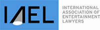 International Association of Entertainment Lawyers – IAEL