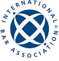 International Bar Association – IBA