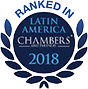https://www.chambersandpartners.com/guide/latin-america/9