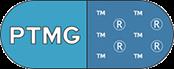 Pharmaceutical Trade Marks Group – PTMG
