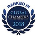 https://www.chambersandpartners.com/guide/global/2