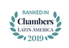 https://www.chambersandpartners.com/guide/latin-america/2019