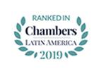 https://www.chambersandpartners.com/guide/latin-america/2019