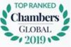 https://chambers.com/rankings/s?publicationTypeId=2&practiceAreaId=2432&subsectionTypeId=4&locationId=15649