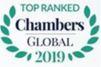 https://chambers.com/rankings/s?publicationTypeId=2&practiceAreaId=2432&subsectionTypeId=4&locationId=15649