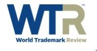 World's Leading Trademark Professionals 2019 – WTR 1000