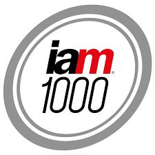 http://www.iam-media.com/Patent1000/