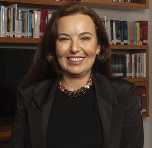 Tatiana Suschko Ferreira Gomes
