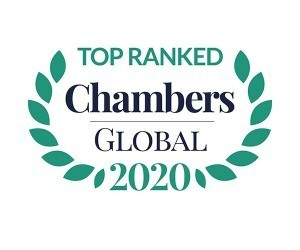 https://chambers.com/guide/global?publicationTypeId=2&practiceAreaId=34&subsectionTypeId=1&locationId=41