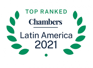 https://chambers.com/guide/latin-america?publicationTypeId=9&practiceAreaId=39&subsectionTypeId=1&locationId=41