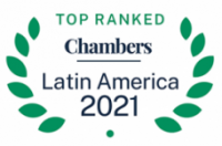 https://chambers.com/guide/latin-america?publicationTypeGroupId=9&practiceAreaId=39&subsectionTypeId=1&locationId=41