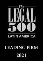 https://www.legal500.com/c/brazil/intellectual-property/