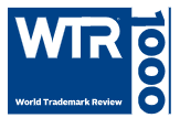 https://www.worldtrademarkreview.com/directories/wtr1000/rankings/brazil