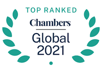 https://chambers.com/guide/global?publicationTypeGroupId=2&practiceAreaId=34&subsectionTypeId=1&locationId=41
