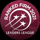 https://www.leadersleague.com/pt/firm/murta-goyanes-advogados/